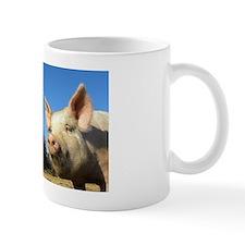 pigs Mug