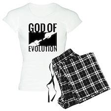 GOE Logo 1 Pajamas
