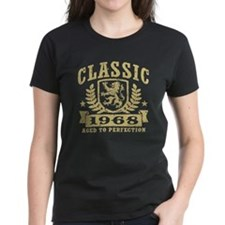 Classic 1968 Tee