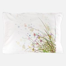 New Creation Pillow Case