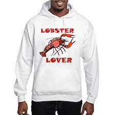 RED LOBSTER Hoodie