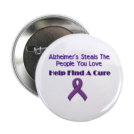 alzheimer's steals Button