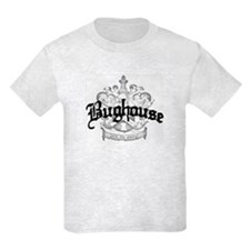 Bughouse T-Shirt
