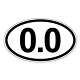 0.0 10 Pack
