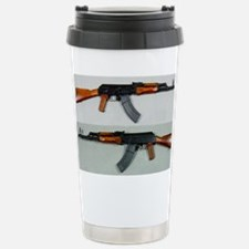 Its Your Right - Its My Right Travel Mug