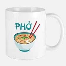 PHO Mugs