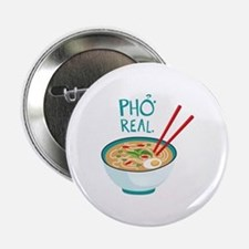 """Pho Real. 2.25"""" Button"""