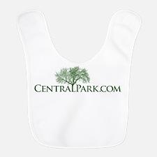 CentralPark.com Bib