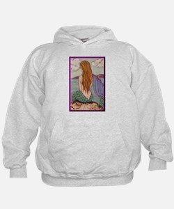 Out to Sea Hoodie