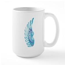 Pants_ Mercury wing Mugs
