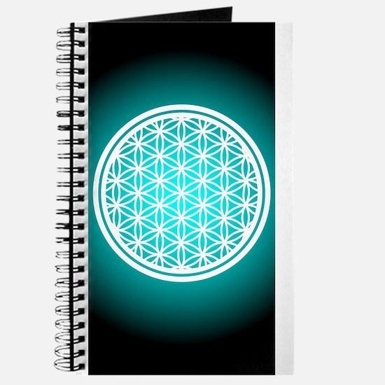 Pants_Flower of Life Journal
