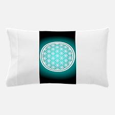 Pants_Flower of Life Pillow Case