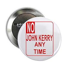 Republican Political Button