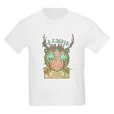Elk empire T-Shirt