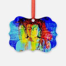 Lord Buddha Ornament