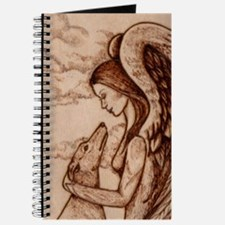 Guardians Love Journal