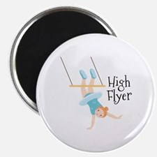 High Flyer Magnets