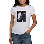 epn Women's T-Shirt