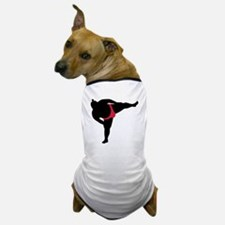 Sumo wrestling sports Dog T-Shirt