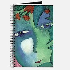 Healer Journal