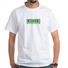 Double the Fun Shirt