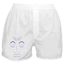 ZaZa GaGa Boxer Shorts