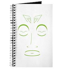 ZaZa GaGa dark Journal