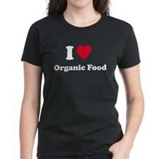 Cute Vegetarianism Tee