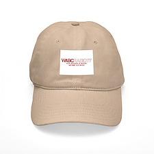 WABC New York (1967) - Baseball Cap