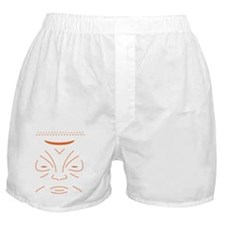 Raja Boxer Shorts