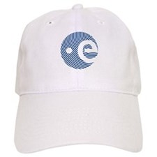 ESA 50th Anniversary Cap