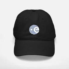 ESA 50th Anniversary Baseball Hat