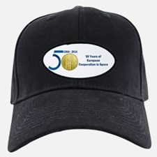 Commerative Coin ESA Baseball Hat