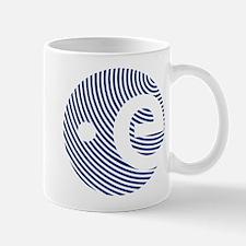 ESA 50th Anniversary Mug
