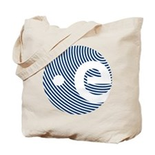 ESA 50th Anniversary Tote Bag