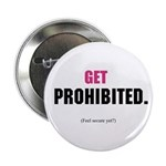 Get Prohibited Button