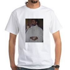 Irie Vibez Coronation T-Shirt