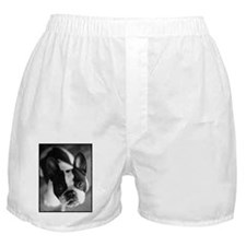 Cute Frenchie Boxer Shorts