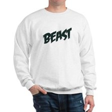 Beast Gear Sweatshirt
