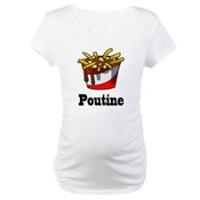 The Greasy Poutine Shirt
