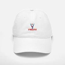 GYMNASTICS Baseball Baseball Baseball Cap