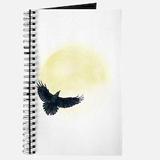 Raven Moon Journal