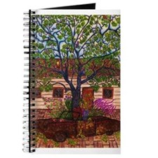 Girdners Tree Car Journal