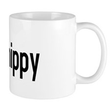shutuphippy Mugs