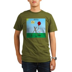 scout weather T-Shirt
