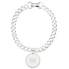 Most Birthdays Bracelet