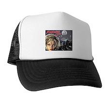 Bubblehead Paradise City Hat