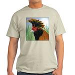 Gold Brabanter Light T-Shirt