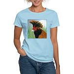 Gold Brabanter Women's Light T-Shirt