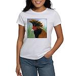 Gold Brabanter Women's T-Shirt